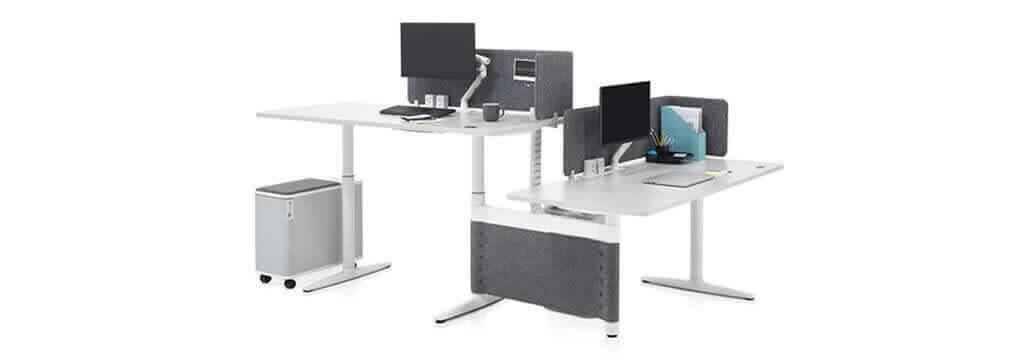 Atlas Arbeitsplatz-System