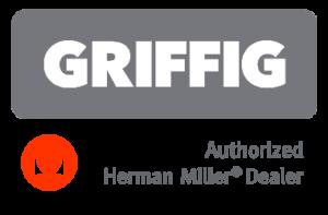 Griffig Agentur GmbH